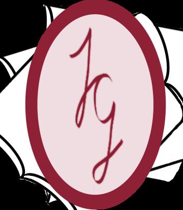 JGJ Books